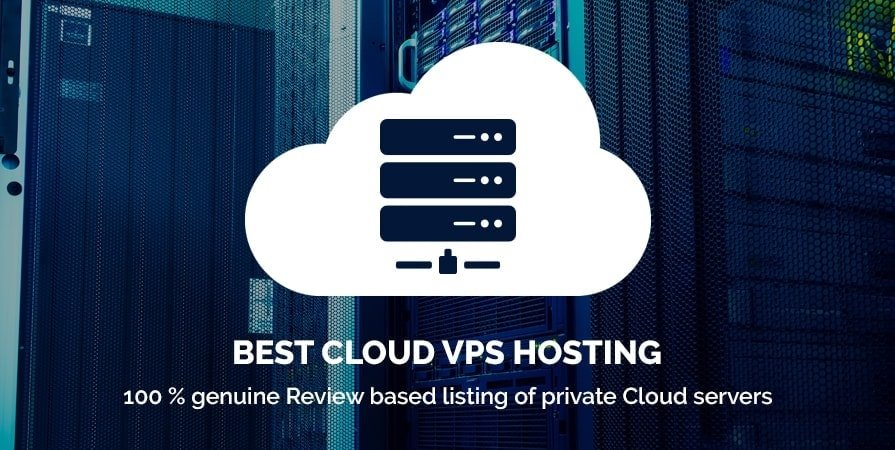 The Quest for Utmost Value in a Cloud VPS Hosting