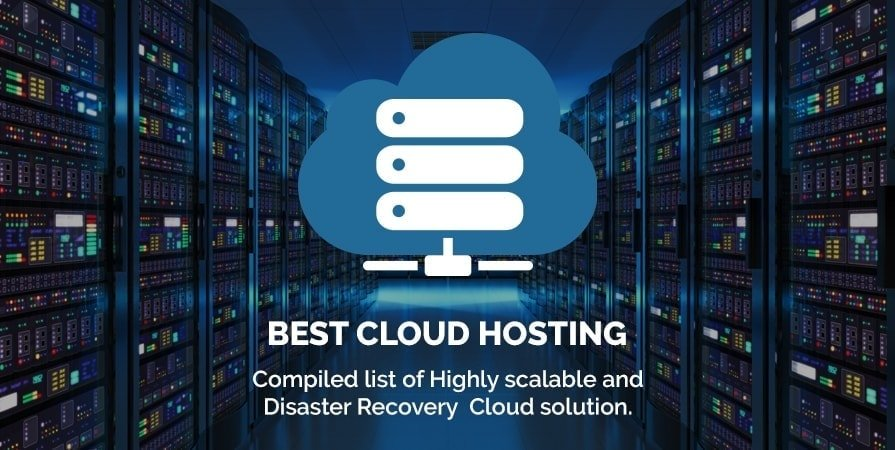 The Quest for Utmost Value in a Cloud Hosting