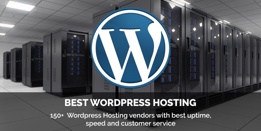 The Quest for Utmost Value in a WordPress Hosting