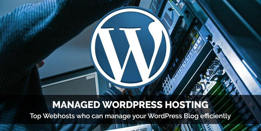 Managed WordPress VPS Hosting – For Newbies and Time Conscious alike