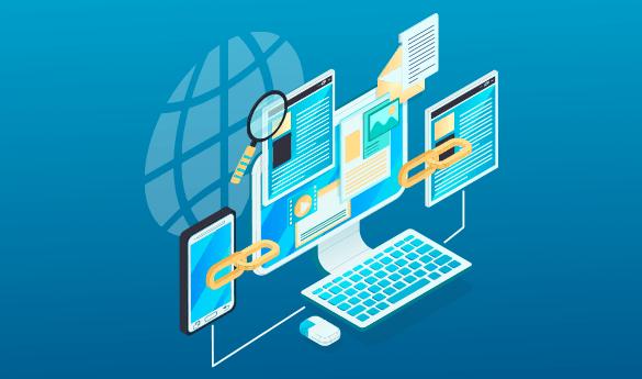 Instant SSL certificate Checker Tool