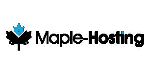 Maple-Hosting