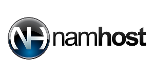 Namhost Internet Services Cc