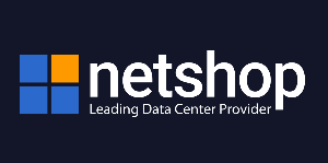 NetShop Internet Services