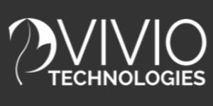 Vivio Technologies Hosting