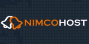 NimcoHost