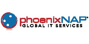 Phoenix NAP  Hosting