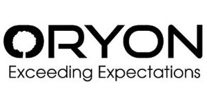 Oryon Networks