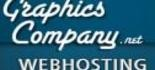 GraphicsCompany Net