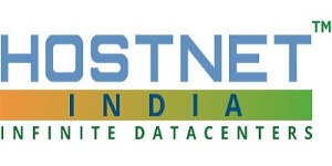 View company profile Hostnetindia