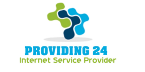 Providing 24 Low Budget Unlimited Web Hosting