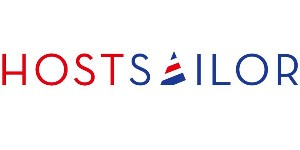 HostSailor