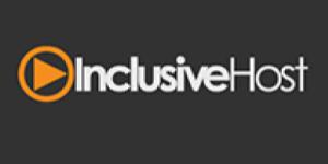 InclusiveHost