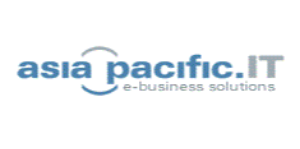Asia Pacific IT