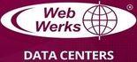 Web Werks Data Centers Hosting