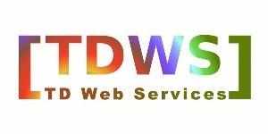 TD Web Services Hosting
