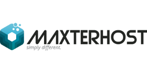 MaxterHost Internet Solutions