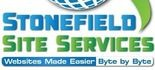 Stonefield Site Services