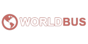World Bus LTD