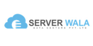 Server Wala Data Centers Pvt Ltd