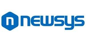 Newsys Hosting