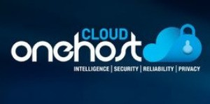 OneHost Cloud Limited