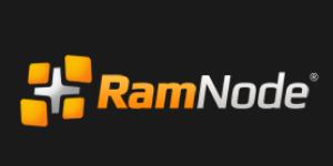 RamNode Hosting