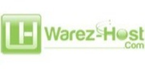 Warez Host