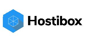Hostibox