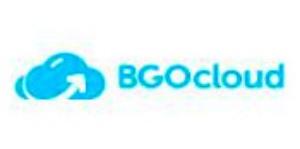 BGOcloud Hosting
