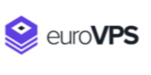 EuroVPS Hosting