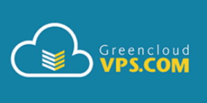 Green Cloud Vps Hosting
