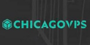 ChicagoVPS Hosting