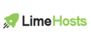 LimeHosts