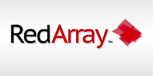 Red Array Hosting