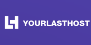 YourLast Host
