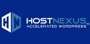 Host Nexus