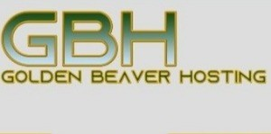 Golden Beaver Hosting