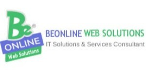 BeOnline Solutions Inc
