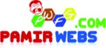 Pamir Webs Family Ltd