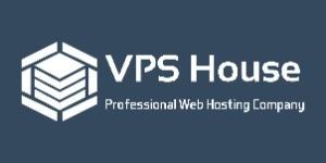 VPS House Hosting