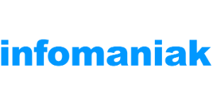Infomaniak Hosting