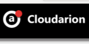 Cloudarion Hosting