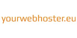 Your Web Hoster