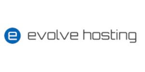 Evolve Web Hosting
