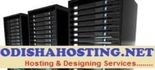 OdishaHosting Net Pvt Ltd