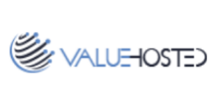 Value Hosted