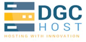 DGC Host