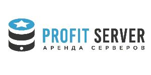 ProfitServer Hosting