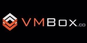 VMbox Hosting